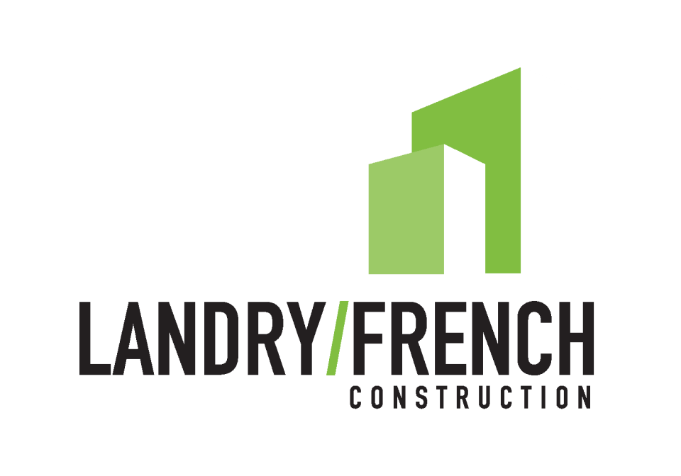 Landry/French Construction